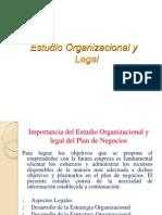 Estudio Legal y Organizacional (3)