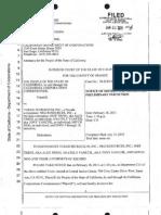 Mot.injunction.california.v.turan.petroleum.vanetik.febr.18.12
