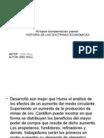Historia de Las Doctrinas Economicas Eric Roll Ruso Parte 104