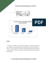 Graficas y Analisis