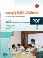 20090610151844 Kelas 2 Sma Developing English Competencies Achmad Doddy