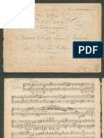 Beethoven Ludwig Van Piano Sonata No 23 in f Minor Appassionata 24902