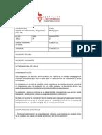 _Gestión.pdf_