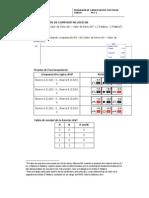 Guía funciones logicas de comparación y matemáticas