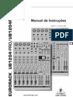 UB1204-PRO_P0159_M_PT