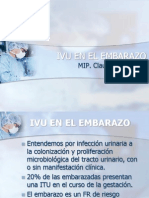ivuenelembarazo-110622094512-phpapp02