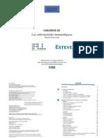 Manual Hematologicas