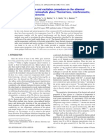 Astrath et al JAP106(2009)073511
