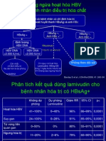 HBV Thao Luan Truc Tuyen 6.4.2012
