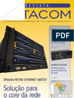 Revista Datacom No 2