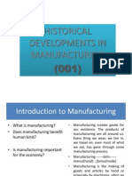 1.01.Historical Developments