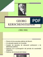 georgkerschensteiner-100812143933-phpapp01