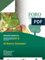 Micro Finanazas