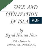 Nasr - Philosophy of Medicine