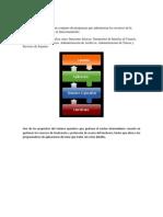 1 Sistemas operativos