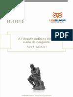 filosofia_m1_a1