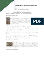 MANUAL DE INFORMÁTICA Y TECNOLOGÍA APLICADA
