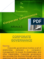 2069Corporate Governance PPT
