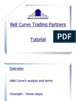 Bellcurve Trading LLC.tutor.present