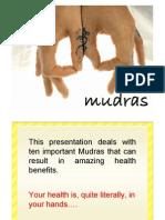 Mudras`1