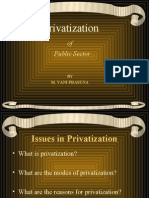 privatisationmvp-1230995895120354-1