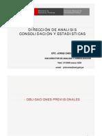 3_OBLIGACIONES_PREVISIONALES