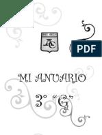ANUARIO muestra1