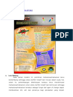 Kkpcsr Pertamina Ep 2012