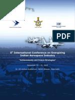Aerospace Brochure_12 OCT
