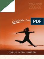 Final Annul a 2007