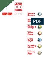 Catalogue Small