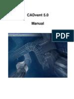 c Advent Manual 1