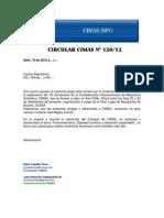 88806193-Circular-CIMAS-Nº-120