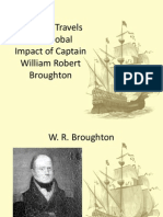 Broughton Presentation