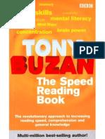 0563537310 Speed Read b