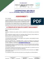 ETAC-IDipDL-A-01 ASSIGNMENT–01