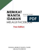 Mwimf Demo