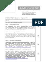 Checkliste Erasmus-Stipendiaten11 12