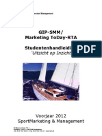 Studentenhandleiding GIP-SMM_ MTD-RTA Vjr Def 2012 v1