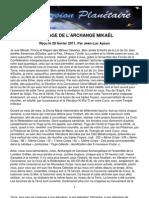 Message MIKAËL 280211.pdf