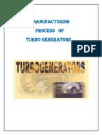 Turbo Generators.pdf