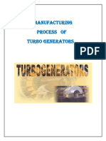 Turbo Generators.pdf