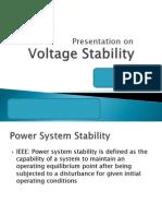 Voltage stability.pptx