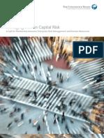 TCB RR Managing Human Capital Risk