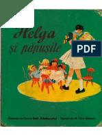 Helga Si Papusile