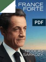 Sarkozy Profession de Foi 2012 Web 0