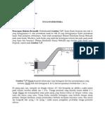 Paper Fisika