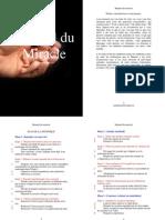 16615774 Manuel Du Miracle