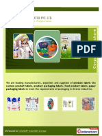 Vinayak Printer Pvt. Ltd