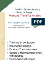 06a_Pruebas pretransfusionales